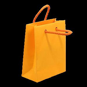 Geschenkpaketс доставкой по Jerewan
