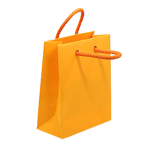 Geschenkpaketс доставкой по Moskau
