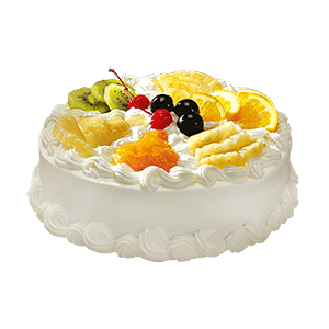 Torteс доставкой по Kiew