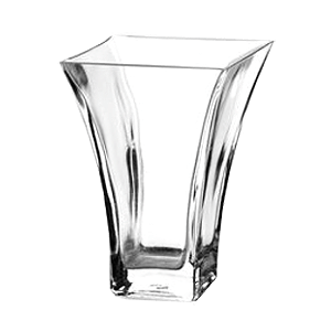 Vaseс доставкой по Kiew