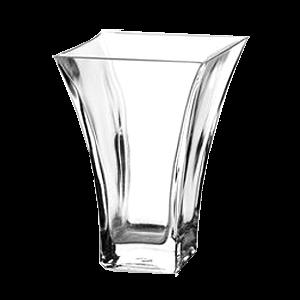 Vaseс доставкой по Tomsk