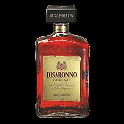 Likör Disaronno