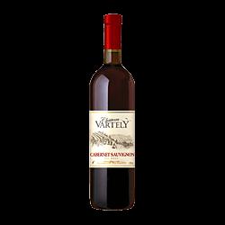Wein Cabernet Savignon