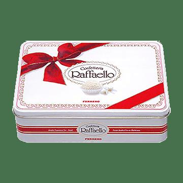 Konfekte Raffaello